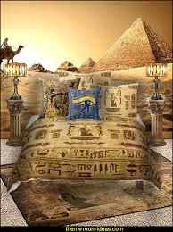 egyptian bedding egyptian rooms egyptian bedding egyptian theme bedroom decorating ideas egyptian decor egyptian