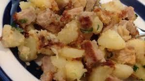 pork and potato hash recipe food com