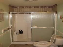 bathroom remodeling fiberglass shower pan home ideas for fiberglass walk in shower ideas
