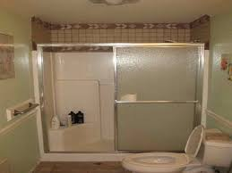 bathroom remodeling fiberglass shower pan home ideas for fiberglass walk in shower ideas