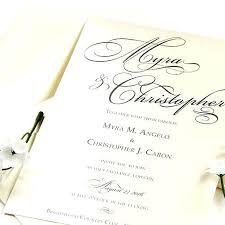 Online Wedding Invite Template Creative Online Wedding Invitation Make Your Own Wedding Invitations