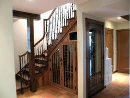 under stairs storage doors under stair closets under stairs closet storage diy under stairs storage doors