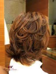 mosche grand hyatt organic hair colour blogger review