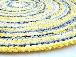 yellow bathroom rugs yellow and gray bathroom rug grey and yellow bath rug designs yellow gray