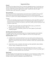 reader response essay examples example critical analysis essay format of summary reader response