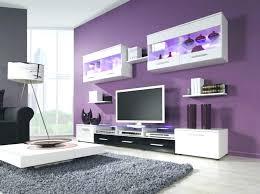 Dark purple bedroom colors Romantic Master Bedroom Gray And Purple Bedroom Grey And Purple Bedroom Ideas Gray And Purple Living Room Fascinating Grey Dailynewspostsinfo Gray And Purple Bedroom Grey And Purple Bedroom Ideas Gray And