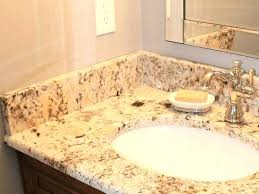 sinks install bathroom sink tile countertop sinks install bathroom sink tile countertop