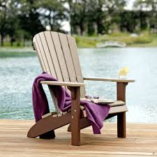 wood anorak chairs best all weather adirondack chairs dark green adirondack chairs adirondack ottoman