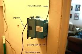 closet door light switch door light switch photo 1 of 9 automatic nice closet install closet