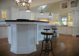 Creative Kitchen Island Kitchen Room 2018 Creative Kitchen Islands Also Wooden Kitchen