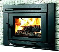 used wood burning fireplace gas stove fireplace insert used wood burning inserts stoves fireplaces on classic
