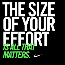 Nike Quotes Custom Nike Athlete Quote Quote Number 48 Picture Quotes