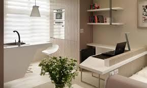 Kitchen Theme For Apartments Kitchen Room Design Ideas Apartments Mesmerizing Small Apartment