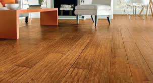 hardwood floors. Delighful Hardwood Refinished  With Hardwood Floors W