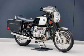 Old Bmw Motorcycles Page 1 Line 17qq Com