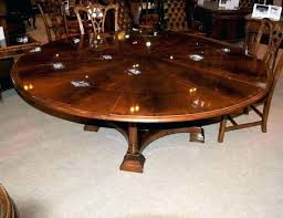 folding round table top extender pads dining room extenders e table top extenders oval inch round