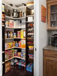 Kitchen Corner Pantry Cabinet Kitchen Room Design Kitchen Corner Pantry Cabinet Kitchen