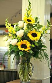 ... Beautiful Floral Arrangements Best Unique Floral Arrangements Images On  Flower Home Improvement Beautiful Flower Arrangements For ...