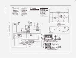 wayne burner 12v wiring diagram 12v rocker switch wiring diagram Kic Fridge Thermostat Wiring Diagram beckett burner wiring diagram sevimliler wayne burner 12v wiring diagram diagram entrancing beckett burner miller furnace Honeywell Thermostat Wiring Diagram