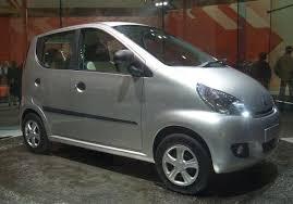 new car launches of bajajAuto to launch Tata Nano competitor at the Delhi Auto Expo