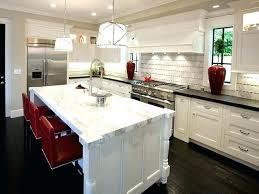 white soapstone soapstone countertops soapstone countertop cost per square foot