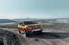 2018 renault duster india launch.  duster 2018 renault duster india with renault duster india launch o