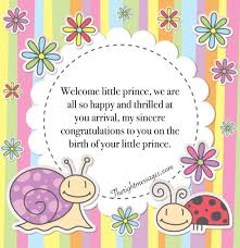 Congratulations For A Baby Boy 45 Congratulation Wishes Messages For New Born Baby Boy