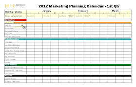Production Schedule Template Excel Free Download Schedule Template Excel Free Download