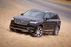 2018 volvo xc90.  2018 2018 volvo xc90  new design hd wallpaper and volvo xc90