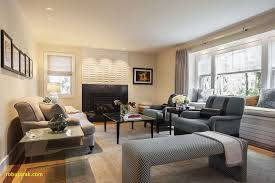 houzz living room furniture. Houzz Living Room Furniture Adorable Beautiful 145 Best Decorating Modern Ideas