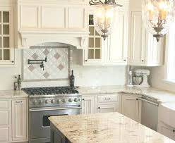 colored kitchen cabinets decor ideas wonderful cream kitchen cabinet ideas design ideas cream kitchen cabinets with black stainless steel appliances
