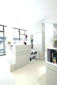 Fabulous office furniture small spaces Ideas Fabulous Modern Office Furniture For Small Spaces Home Office Design For Small Spaces White Modern Office Design With Modern Office Design Ideas For Small Modern Office Design Ideas For Small Spaces Good Modern Small Home