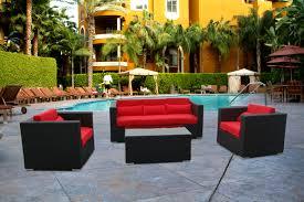 Modern Furniture Outdoor Furniture Sale