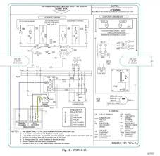 carrier ecm motor. carrier wiring diagrams with example images 22934 within genteq motor diagram ecm d