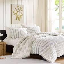 ink ivy sutton twin xl comforter set