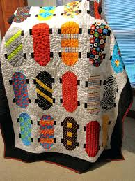Quilts For Beginners Kits Quilt Shops Australia Quilts Of Valor ... & Quilts And Coverlets For Sale Quiltshops Com Sale Quilts For Sale  Skateboard Quilt Twin Size Boy Adamdwight.com