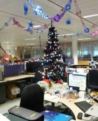 office bay decoration ideas. Ideas. Elegant Yet Fun Office Bay Decoration Themes With Pictures. Competition Decor Ideas