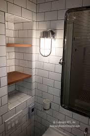bathroom remodeling greek town chicago il 2016 newfrontierlivinginc kitchen bathroom illinois o5 illinois