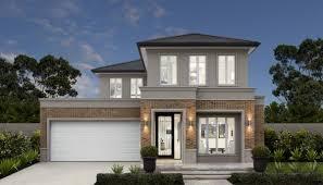 Small Picture Home Designer Home Design Ideas