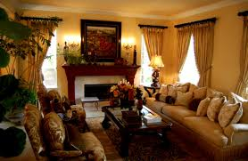 magnificent kitchen traditional family room ideas design for what