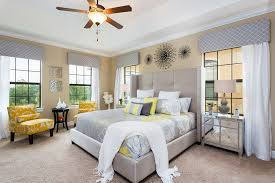 yellow bedroom furniture bedroom contemporary bedroom idea in orlando with beige walls and carpet beige bedroom furniture