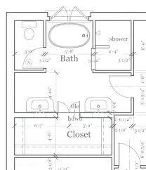 master bathroom vanity dimensions master bathroom vanity dimensions master bathroom floor plans inch bathroom vanity corner