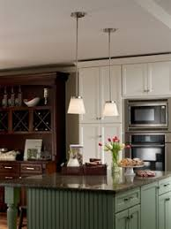 kitchen lighting images. Make A Statement With Your Kitchen Lighting Kitchen Lighting Images