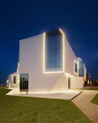 linear lighting external lighting facade lighting interior lighting landscape lighting lighting design outdoor lighting lighting ideas