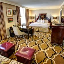 New Orleans 2 Bedroom Suites New Orleans Hotels Intercontinental New Orleans Hotel In New