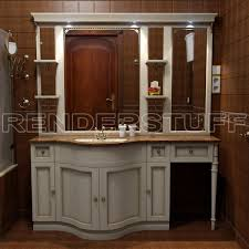 Dressing Mirror Cabinet Best Latest Dressing Table In Master Bathroom 1989