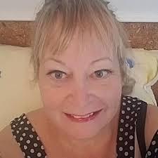 Mary Holt Travel Blog - Home | Facebook
