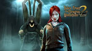A hidden object game (sometimes called hidden picture) is a genre of puzzle video game in which the player must find items from a list that are hidden within a picture. Buy Tales From The Dragon Mountain 2 The Lair Hidden Object Adventure Full Microsoft Store