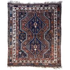 antique tribal rug at 1stdibs pink tribal print rug