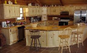 rustic cabin kitchens kitchen reasons choose rustic cabin kitchens rustic log cabin kitchen ideas